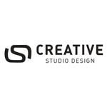 Creative-Studio