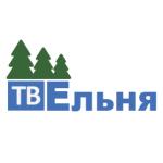 Елья-ТВ