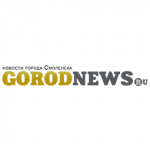 GorodNews
