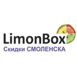 LimonBox