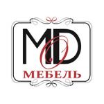 MOD-Мебель