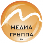 Медиагруппа ТМ
