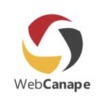 Веб-канапе