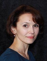 Ирина Молодцова превосходно сыграла роль доброй мамы